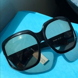 Brand new Dsquared Sunglasses
